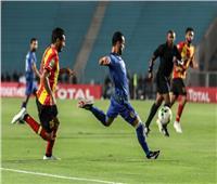 علي محمد علي يكشف معلق مباراة الأهلي والترجي في نصف نهائي إفريقيا