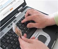 خبير أمن المعلومات يكشف طرق النصب وسحب مبالغ مالية من البنوك   فيديو