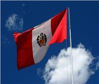بيرو.. الإعلان عن فوز بيدرو كاستيليو في انتخابات الرئاسة
