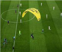 تأهل منتظر.. مانشيني يسعى لحسم مواجهة سويسرا أملًا في العبور للدور الثاني