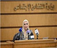 التضامن: مليار جنيه لدعم 447 ألف يتيمة ويتيم