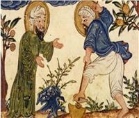 المتحف الفن الإسلامي يحتفل بيوم البيئة تحت شعار الحضارة صديقة للبيئة