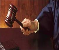 محاكمة مؤسس صفحة «المنسق العام لمجهولون ضد الانقلاب»