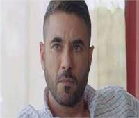 استئناف أحمد عز على إلزامه بدفع 41 ألف و700 جنيه إسترليني لـ«زينة»