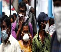 الهند تسجل أكثر من 62 ألف إصابة و2542 وفاة بكورونا