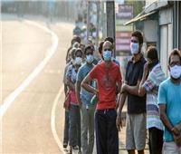 سريلانكا تُسجل 2334 إصابة جديدة و55 وفاة بفيروس كورونا