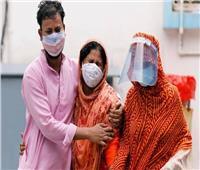 بنجلاديش تُسجل 3319 إصابة و50 وفاة بكورونا خلال 24 ساعة