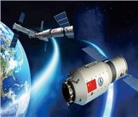 الصين تطلق أول مهمة مأهولة لها في الفضاء منذ 5 سنوات