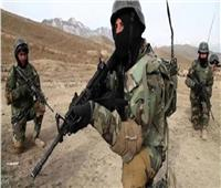 القوات الأفغانية تستعيد منطقة بإقليم فارياب من قبضة طالبان