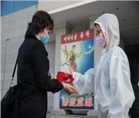 كوريا الجنوبية تُسجل 545 إصابة جديدة بفيروس كورونا