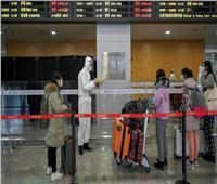 «المجلس الدولي للمطارات» يوسع برنامج الاعتماد الصحي