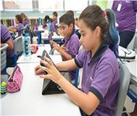 ننشر الشروط والضوابط والمستندات المطلوبة للتحويل بين المدارس.. أول يوليو