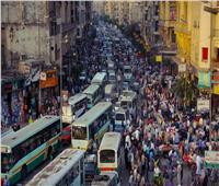 مصر تسجل رقمًا جديدًا في تعداد سكانها.. مولود كل 20 ثانية