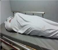 العثور على جثة سيدة متعفنة داخل شقة سكنية بالتجمع الخامس