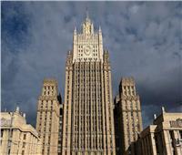 الخارجية الروسية: موسكو بذلت كل جهدها لتخرج قمة بوتين وبايدن بصورة إيجابية
