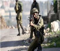 سلكت شارعًا عسكريًا بالخطأ.. استشهاد فلسطينية برصاص الاحتلال شمال القدس