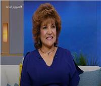 فيديو| ليلى بنس عن مشاركتها في حياة كريمة: «لما بننجح بره بنحاول نساعد مصر»