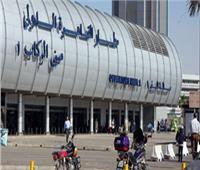 فتاة مطار القاهرة تشكر النيابة لتحقيقها في واقعة التحرش بها