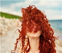 جمال شعرك| كيفية إزالة الحناء من الشعر