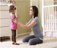 كيفية إيقاف سلوك الطفل كثير الطلبات