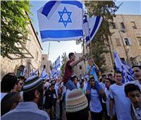 فلسطين: «مسيرة الأعلام» عكست جوهر الاحتلال «العنصري البغيض»