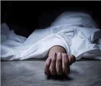 انتحار ربة منزل بالدقهلية تخلصا من مشاكلها الزوجية