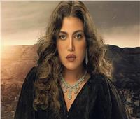 ريهام حجاج: «تعرضت للابتزاز والجوازة زعلت ناس كتير»