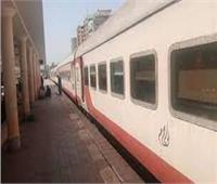 المتهم بالاعتداء على «طفل القطار»: نام على رجلي وعدلتله رأسه