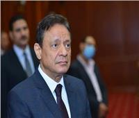 كرم جبر: توجيهات من الرئيس السيسي بضرورة ترسيخ علاقات مصر وشقيقاتها العربية