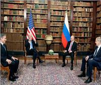 بوتين عقب محادثاته مع بايدن: الهجمات الإلكترونية تأتي من أمريكا