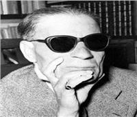 أزمة نقل د. طه حسين من الجامعة .. واستقالة أستاذ الجيل