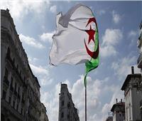 انتخابات الجزائر التشريعية.. ضربة قوية للأحزاب الدينية ومفاجأة للمستقلين