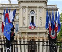 الخارجية الفرنسية: الاختلافات حول البرنامج النووي لازالت قائمة