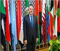 رئيس مكتب «وزراء الإعلام العرب»: خرجنا بتوصيات مهمة على رأسها تسويق القضية الفلسطينية