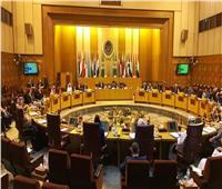 نتائج مهمة لاجتماعات وزراء الخارجية بالدوحة