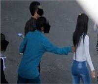 بدء التحقيق في قيام مصور شهير بالتحرش بالفتيات