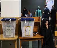 انسحاب مرشح ثالث من الانتخابات الرئاسية الإيرانية