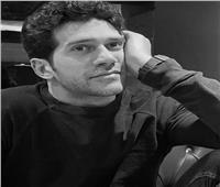 أحمد مجدي: قادر على تقديم أدوار وأشكال مختلفة بسبب رمضان 2021| فيديو