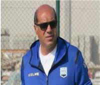 علاء نبيل: مباراة سيراميكا والمصري كانت «درامية»