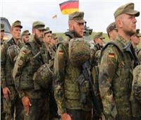 سحب كتيبة كاملة من الجيش الألماني بسبب اتهامات بالعنصرية