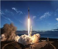 إطلاق 3 أقمار صناعية أمريكية للاستطلاع