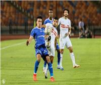 الزمالك يتطلع لاستعادة الانتصارات أمام أسوان في الدوري الممتاز