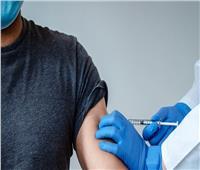 اليابان تبدأ تطعيم الفئة العمرية فوق الـ18 عامًا ضد كورونا