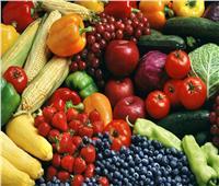 فيديو| استشاري تغذية يوضح أفضل الطرق للحصول على نظام غذائي متوازن