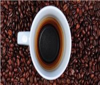 منظف للأسطح وعلاج للروائح الكريهة.. أهم استخدامات بقايا القهوة