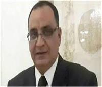 رئيس اتحاد مفتشي تموين القاهرة يوضح تفاصيل هامة عند شراء الأضاحي