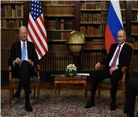 مسؤول أمريكي: بوتين لم يتعهد بتمديد المساعدات عبر حدود سوريا
