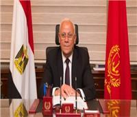 محافظ بورسعيد: المنطقة الصناعية تجذب المستثمرين