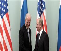 الكرملين: القمة الروسية الأمريكية في جنيف ناقشت الملف السوري
