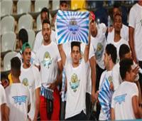 بيراميدز يطلب مساندة وزير الرياضة للسماح بحضور الجماهير أمام الرجاء